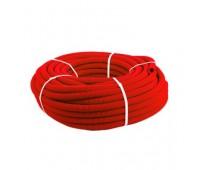 Кожух для металлопластиковых труб (цена за метр)