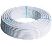 Труба металлопластиковая HENCO (цена за метр)