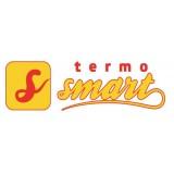 Termosmart