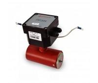 Расходомер электромагнитный ПРЭМ ГФ класс D