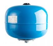 Мембранный бак для водоснабжения STOUT