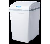 Фильтр для воды Аквафор Waterboss 700