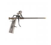 Пистолет для монтажный пены AUSTER