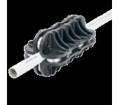 Выпрямитель для металлопластиковой трубы 16 мм