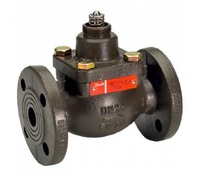 Клапан регулирующий VB2/VFM2