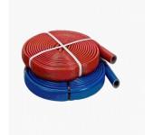 Теплоизоляция  4 мм  «VALTEC Супер Протект» (цена за бухту 10 м)