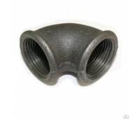 Уголок чугунный черный ГОСТ 8947-75