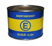 Клей Energoflex 0,5л
