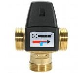 Термостатический смесительный клапан Esbe VTA321-15