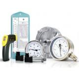 Комплектующие к контрольно измерительным приборам