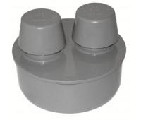Клапан противоваккумный ПП Sinikon