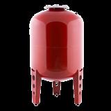 Мембранные баки для горячего водоснабжения