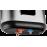 Водонагреватель накопительный электрический THERMEX ID V