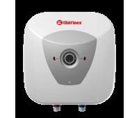 Водонагреватель аккумуляционный электрический THERMEX H O PRO (над мойкой)