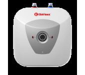 Водонагреватель аккумуляционный электрический THERMEX H U PRO (под мойкой)