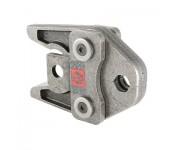 Насадка 15 V, для пресс-инструмента электрического (станд V) VT.5701