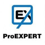 Proexpert