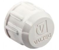 Колпачок защитный для клапанов ValTec