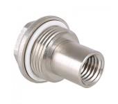 Удлинитель потока для радиатора правый VT.503.D