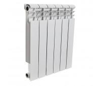 Радиатор биметаллический ROMMER Profi BM 500