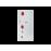 Водонагреватель аккумуляционный электрический THERMEX ER 150 V (combi)