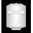 Водонагреватель аккумуляционный электрический THERMEX CHAMPION TITANIUMHEAT V