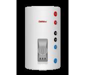 Водонагреватель аккумуляционный электрический THERMEX IRP 150 V (combi)