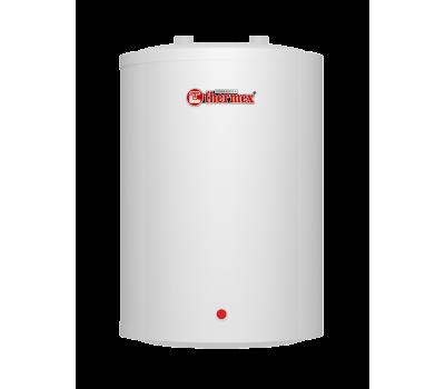 Водонагреватель аккумуляционный электрический THERMEX N U  (тип установки – под раковиной)