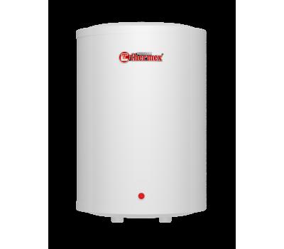 Водонагреватель аккумуляционный электрический THERMEX N O  (тип установки – над раковиной)