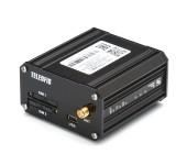 Терминал GPRS TELEOFIS WRX700-R4
