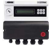 Тепловычислитель СПТ-944