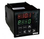 Контроллер ОВЕН регулятор систем отопления ТРМ32-Щ4.03