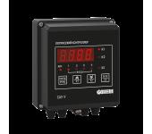 Контроллер для управления группой насосов САУ-У.Щ11 с чередованием