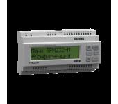 Контроллер ТРМ232М для отопления и ГВС с управлением насосами