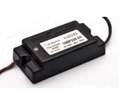 Блок питания 10ВР220-24D на 24В для датчиков