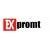 Ex-Promt