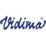 VIDIMA